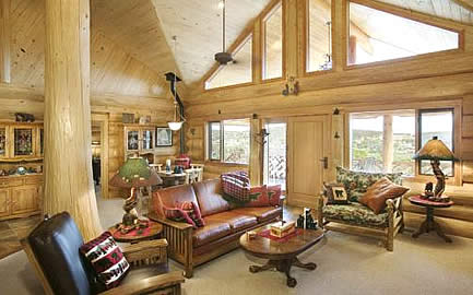 top notch we design homes for horses. Black Bedroom Furniture Sets. Home Design Ideas